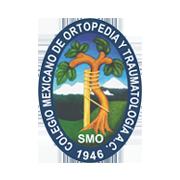 Colegio Mexicano de Ortopedia y Traumatología