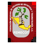 Federación Mexicana de Ortopedia y Traumatología