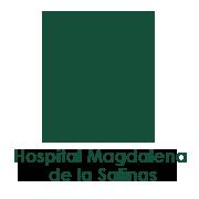 Hospital Magdalena de la Salinas