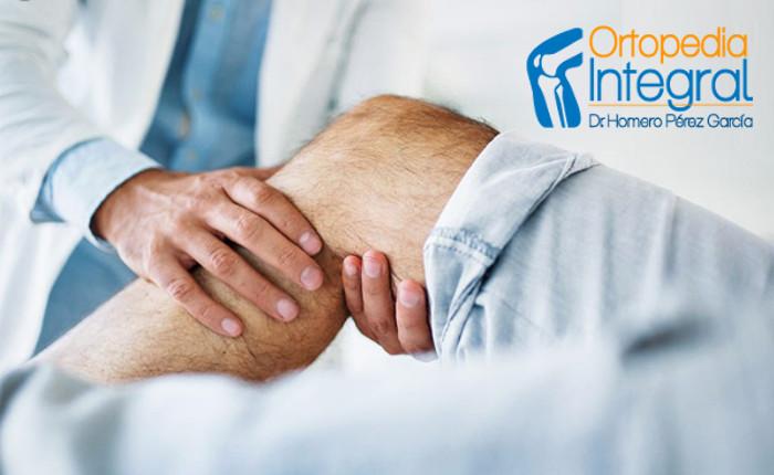 especialista en rodillas en df