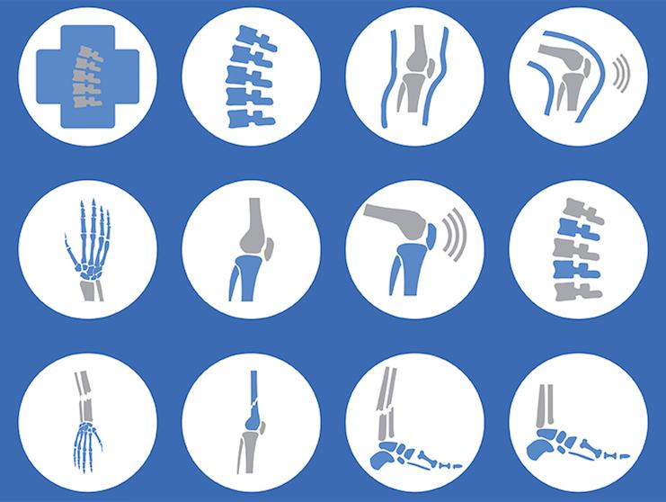 ortopedista en cdmx